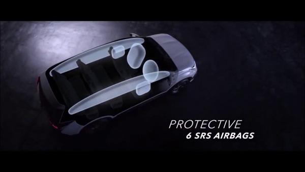 Airbags-Toyota-Rush-TRD-Sportivo-2018
