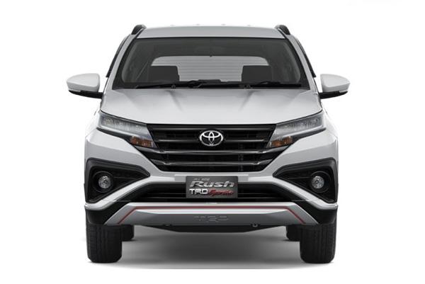 Bagian-Depan-Toyota-Rush-TRD-Sportivo-2018