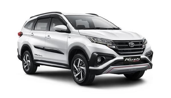 New Toyota-Rush-TRD-Sportivo-2018