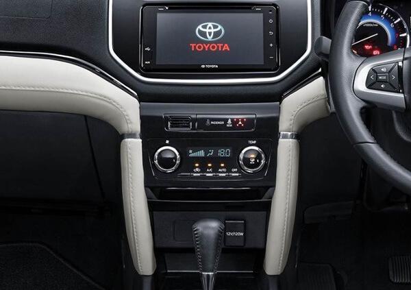 Hide-Unit-Toyota-Rush-TRD-Sportivo-2018