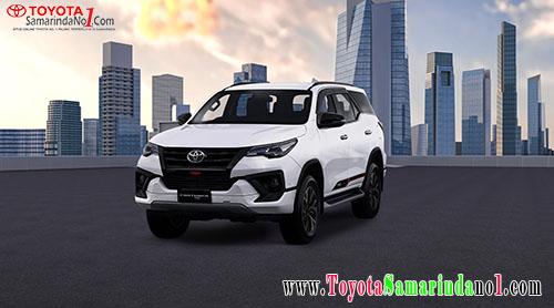 Toyota-Fortuner-TRD-2018