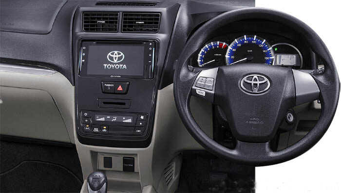 Interior-New-Toyota-Avanza 2019