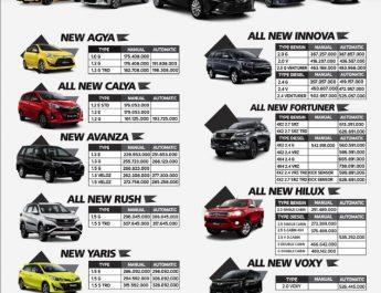 Promo Toyota Samarinda 2020-1